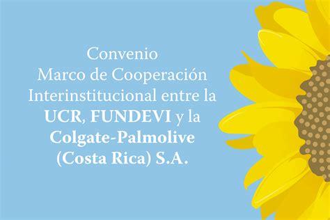 convenio de cooperacin interinstitucional entre convenio marco de cooperaci 243 n interinstitucional entre la