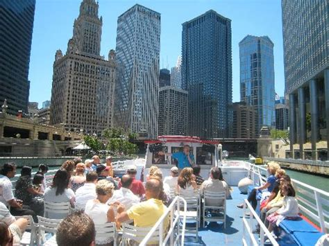 chicago wendella boat tour reviews wendella boat tour picture of wendella sightseeing boats