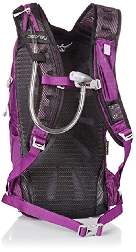 s verve 9 hydration pack osprey s verve 9 hydration pack runner