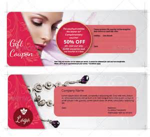 coupon design template free 35 coupon design templates free sle exle format