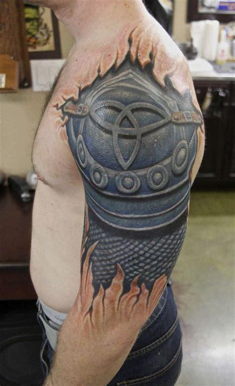 tattoo 3d armor 17 best images about tatuajes on pinterest spanish