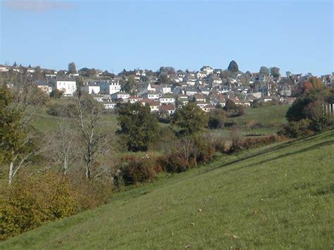 Val St Febby Denim stage 5 tour de 2016 limoges to le lioran