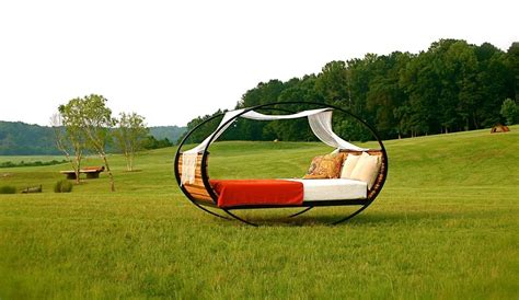 rocking bed for adults rocking bed for adults rocking bed dazzling wooden