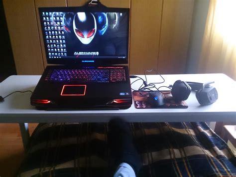 desk for gaming hostgarcia