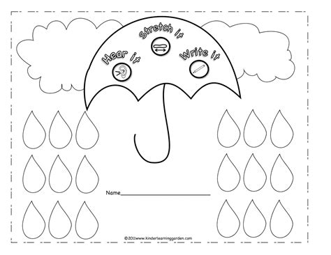 Five Senses Coloring Pages Coloring Home 5 Senses Coloring Pages Printable