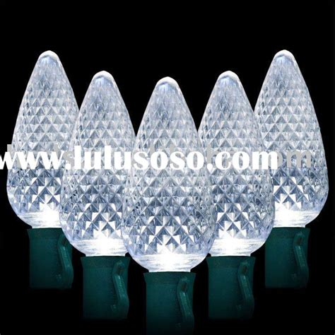 led light design cool commercial led christmas lights