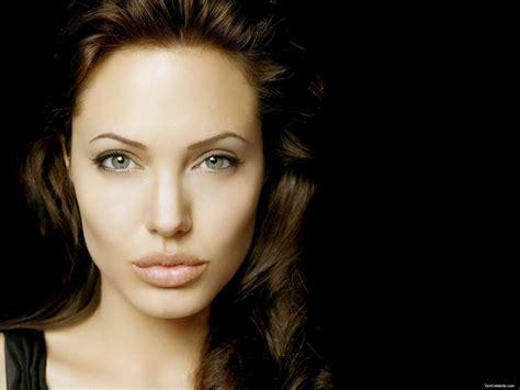 Angelina Jolie HD Wallpaper,Images,Pics   HD Wallpapers Blog