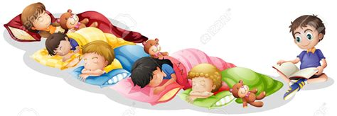 nap time clipart blanket clipart nap pencil and in color blanket clipart nap