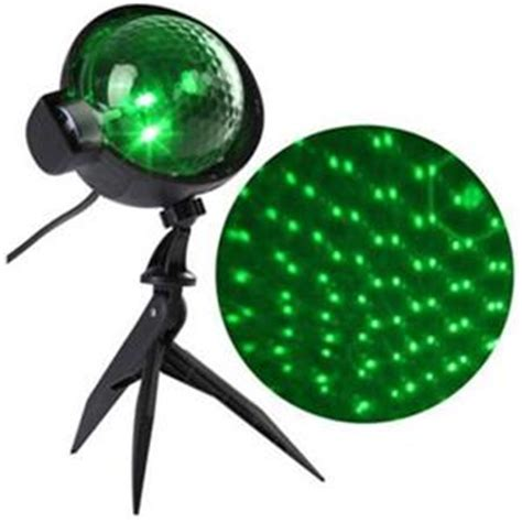 falling snow projector light see snow flurry led animated projector lights outdoor decoration ebay