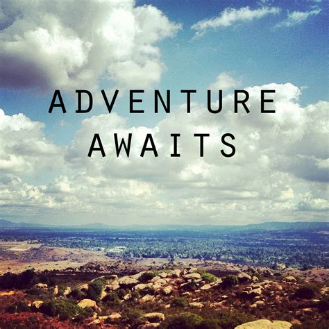 Adventure Quotes Adventure Quotes Pictures Images Page 3