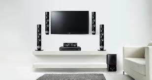 Spesifikasi Home Theater Polytron Review Spesifikasi Home Theatre Av Receiver Htib Speakers Acessories