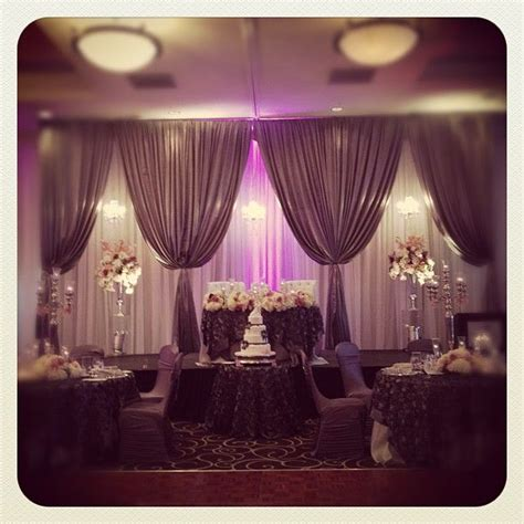 271 best wedding reception ideas images on pinterest