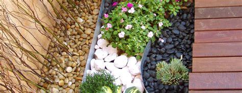 imagenes de jardines con gramineas dise 241 o jardines paisajismo arteche jardiner 237 a