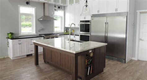 Vanities Granite Colonial White Amp Black Platinum Granites With Flat Eased
