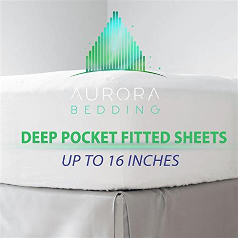 6 bed sheet set 1 bed sheet set 1800 series 6 bed sheet set with