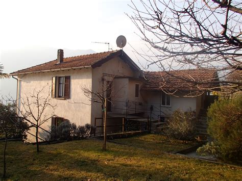haus comer see comer see carate urio haus mit seeblick immobilien comer see