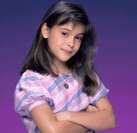 preteen model gif child star gif find share on giphy
