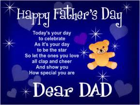 happy fathers day 2017 images quotes wallpapers messages pictures cards pics photos of