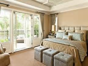 bedroom extraordinary paint colors master bedrooms paint paint ideas for master bedroom bedroom a