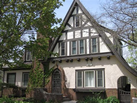 tudor revival homes 28 images most popular