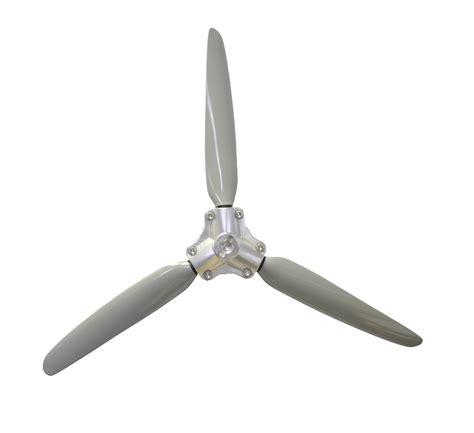 boat propeller ceiling fan fluid dynamics why is an airplane propeller so different