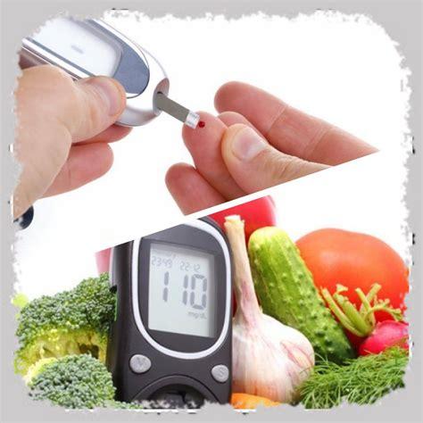 alimenti da evitare per diabete evitare il diabete si pu 242 ecco gli alimenti e i consigli
