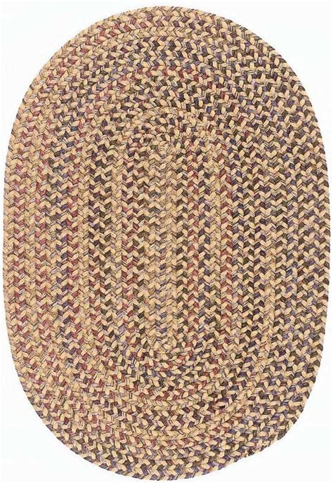 cheap braided area rugs twilight tl80 evergold by colonial mills braided area rug