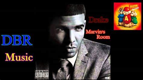 marvins room extended version marvin s room chipmunk version