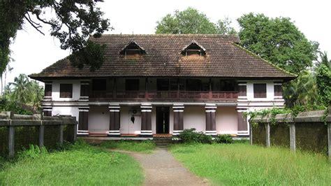 Old House Plans file mekkat 010 jpg wikimedia commons