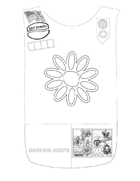 yellow petal coloring page coloring page for yellow daisy petal coloring home