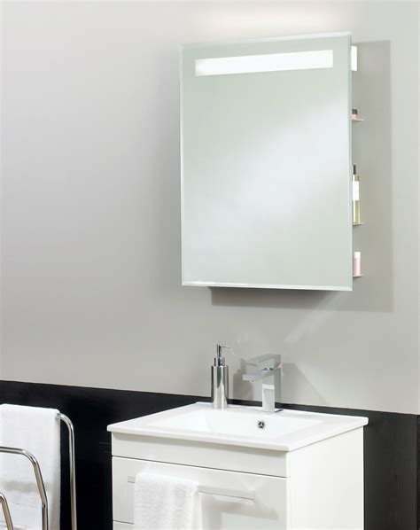 Bathroom Mirrors Ideas Bathroom Mirrors Ideas 4476