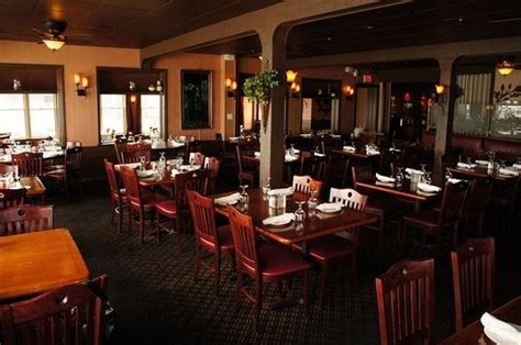 recovery room new ct on the waterfront new menu prices restaurant reviews tripadvisor
