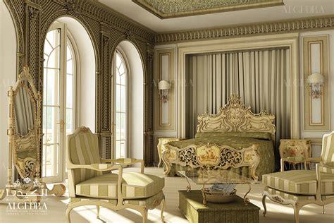 classic interior design  algedra algedra