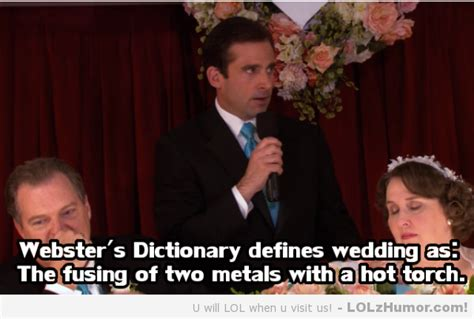 Funny Wedding Memes - greatest opening to a wedding speech lolz humor