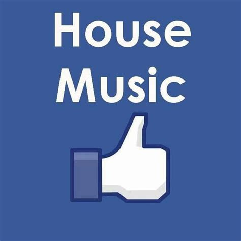 House Songs by House