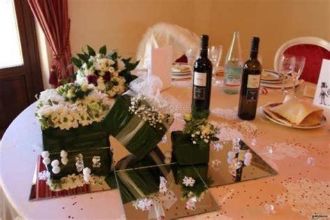 allestimento tavolo sposi allestimento tavolo sposi casa fiore di luca foto 3