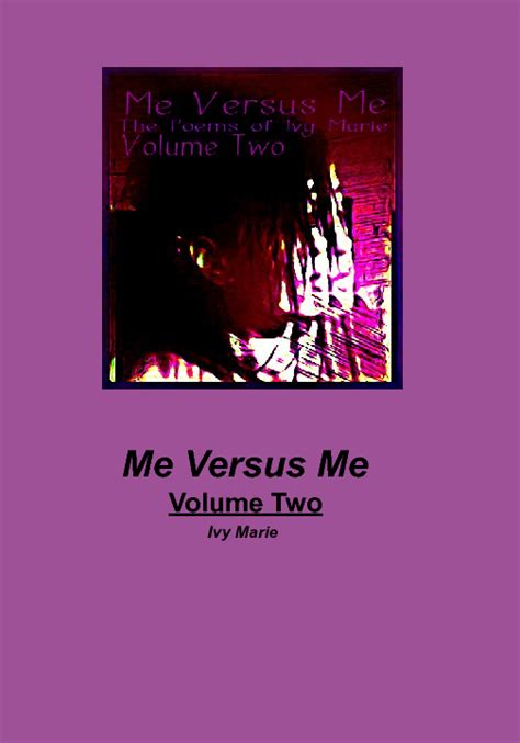 your endless the family volume 9 books me versus me volume two book 209138 bookemon