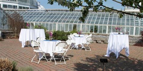 botanical gardens buffalo wedding botanical gardens buffalo wedding garden ftempo