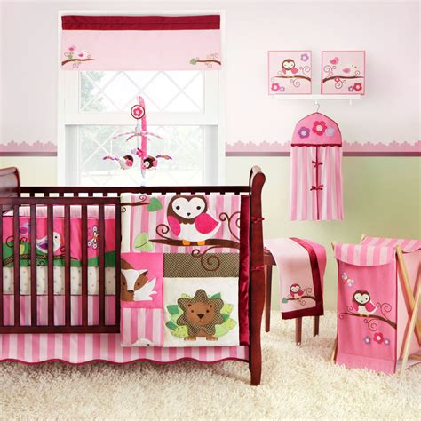 Pink Baby Crib Bedding Sets Pink Baby Bedding Sets For Rs Floral Design Baby Bedding Sets For Ideas