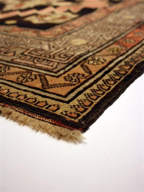 tappeti shirvan prezzi tappeti antichi caucasici idee per il design della casa