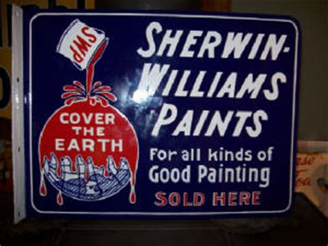 sherwin williams paint store u s 22 somerville nj before after