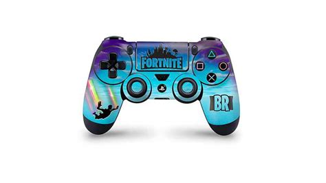 which fortnite to buy ps4 best fortnite merch you can buy right now updated