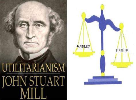 john stuart mill utilitarianism ozan 214 rmeci makaleler ozan 214 rmeci articles john stuart