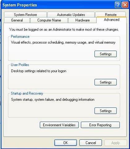 configure xp with eclipse ricardo ara 250 jo integrating microsoft jdbc driver mssql