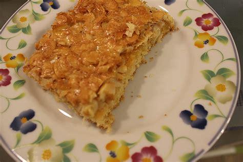 kuchen butter butter mandel kuchen cat zone chefkoch de