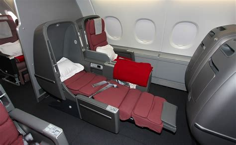 Qantas A380 Interior by Inside Aircraft Cabin Photos Cabin Interior With Bed Of