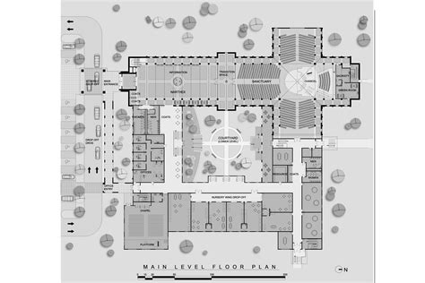 church floor plans free traditional church floor plans traditional church floor