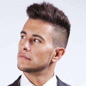 prohibition mens haircuts 2014 men hairstyles 2014 life n fashion