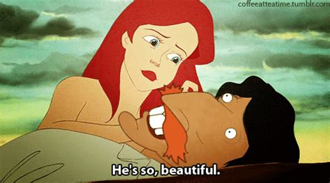 Nigel Thornberry Meme - the wild thornberries gif tumblr