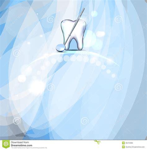 dental background stock photo image
